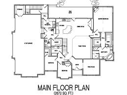Architecture House Plans plan planner house design floor