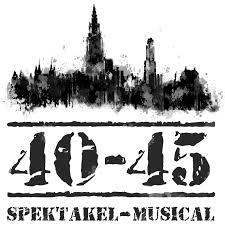 Reeds 10000 Tickets Verkocht Voor Spektakel Musical 40 45