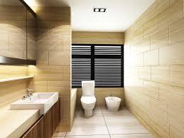 ceramic tile flooring in san marcos ca