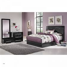 Purple Bedroom Furniture. City Furniture Living Room Beautiful Grey And Purple  Bedroom Ideas For Women