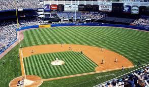 Yankee Stadium Parking Book Yankees Parking Near Stadium Now