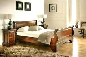 Different Types Of Bed Frames Types Of Bed Frame Bed Types Types Of ...