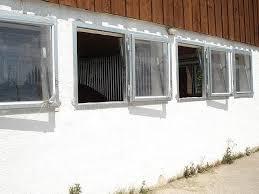barn windows plans horse barn lighting ideas plandlbuild