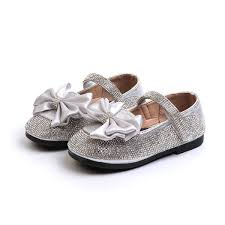 pagsusuri ng spring autumn new little baby girl shoes bows rhinestone baby shoes girls children leather
