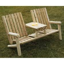 rustic log furniture ideas. constructing log furniture outdoor on rustic natural cedar company ideas i