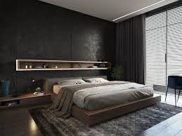 gray wall paintBedroom  Grey Bedroom Paint Best Blue Gray Ideas Only On