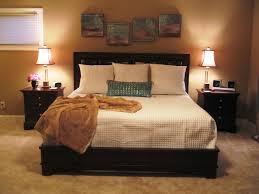 Distressed Black Bedroom Furniture. Full Size Of Bedroom:reclaimed Oak Bed  Frame Reclaimed Wood