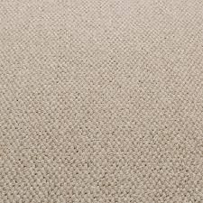 Burbur Carpet With Ideas Inspiration 1812