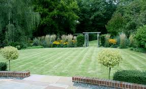 Small Picture c j garden designs award winning garden design in cardiff and