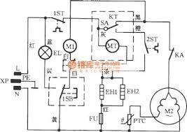 samsung fridge wiring diagram wiring diagrams hitachi refrigerator wiring diagram simple wiring schema samsung refrigerator wiring diagram rfg297aars index 512 circuit diagram