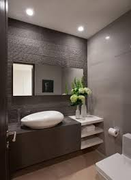 Small Picture Best 25 Bathroom design layout ideas on Pinterest Shower
