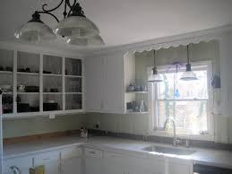 Wood Valance Over Kitchen Sink Jt33 Roccommunity