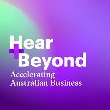 Hear+Beyond