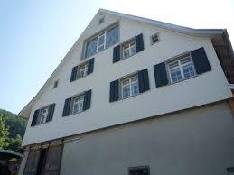 Alu Fensterläden Egle Gmbh Sonnen Und Wetterschutz
