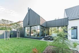 Fenster Im Fokus Der Architektur Bauforumat