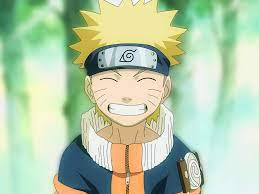 Naruto Uzumaki Naruto Kid Wallpaper Hd ...