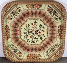 Daher Decorated Ware 11101 Tray daher tray 100 eBay 46
