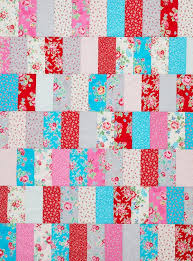 Learn about why we celebrate valentine's here's the history of valentine's day you may not know—plus when valentine's day 2021 is so you. Heartfelt Valentine S Day Sewing Projects Allpeoplequilt Com