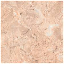 Arbeitsplatte 60 cm x 3 9 cm marmor alhambra SL 335 kaufen bei OBI