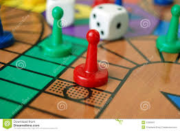 Wooden Sorry Board Game Board Game Stock Photos Royalty Free Stock Images 8
