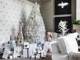 christmas decorations office kims. 10 tips for creating an allwhite christmas tree decorations office kims