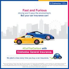 Explore tweets of edelweiss general insurance company limited @edelweissgi on twitter. Edelweiss General Insurance Company Limited Edelweissgi Twitter