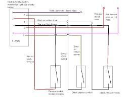 2002 toyota tacoma wiring diagram wiring diagram lambdarepos 2002 Toyota Tacoma Interior at Wiring Diagram 2002 Toyota Prerunner