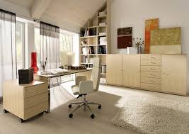 home office guide. Home Offices: How To Increase Productivity Office Guide