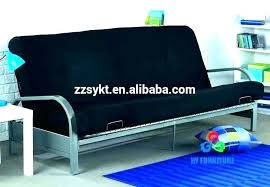 leather futon sofa leather futon sofa bed futon couches for leather futons for black