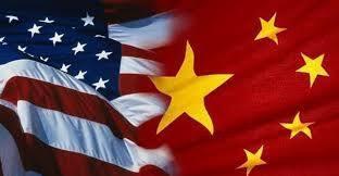 Image result for چین: به آمریکا اجازه حمله به کره شمالی نمیدهیم