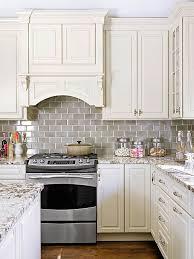 creative decoration grey and white kitchen backsplash best 25 gray subway tile backsplash ideas on