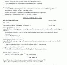 Download Writing Resumes