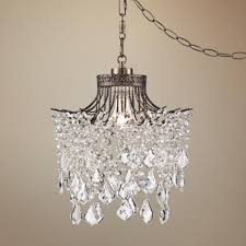 plug in chandelier lighting. archive with tag plug in crystal chandelier lighting w
