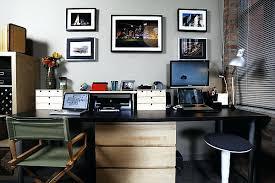 office ideas for men. full image for mens office decorating ideas home stunning men