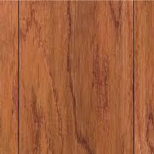 home legend take home sample hand sed oak stock lock hardwood flooring 5
