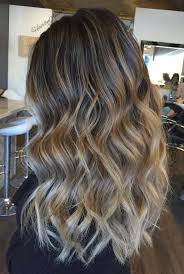 Find The Latest Most Popular Hair