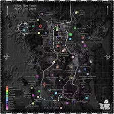 Fallout 4 Skills Chart Fallout New Vegas Skill Books Fallout New Vegas Fallout