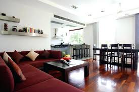 nyc apartment furniture. Studio Apartment Furniture Apartments Include Living Dining And Kitchen Area In One Room Nyc