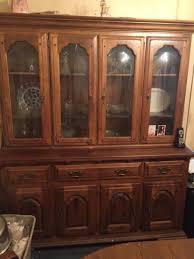 Letgo Early American Temple Stuart Di In Providence RI - Early american dining room furniture