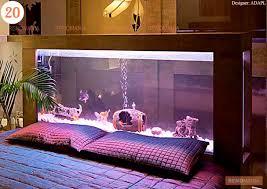 A Wi Adapl Mumbai Ajay S Bhuva Hs Master Bed ...