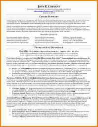 Medical Sales Resume Examples professional sales resume examples Gidiyeredformapoliticaco 35