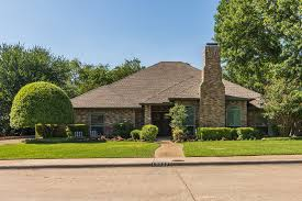 10023 Woodlake Dr Dallas Tx 75243 Estimate And Home Details