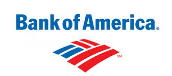 Bac Stock Chart 6 6 2017 Bank Of America Bac Stock Chart Review Trendy