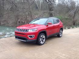 jeep compass 2018 mexico. fine compass autos en imagen on twitter  intended jeep compass 2018 mexico