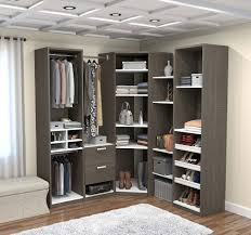 Diy Closet System Closet Best Clothes Storage Ideas With Easy Closets Costco