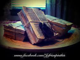 how to diy make aged old vine restoration hardware boundless books paper