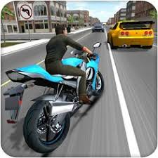 moto racing 3d v 1 5 7 hack mod apk games racing brainfood