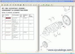bentley rolls royce 1998 2008 repair manual cars catalogues enlarge