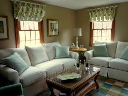 Living Room Boston Design Cool Design Ideas