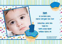 invitation sle for 1st birthday luxury with invitation sle for 1st birthday
